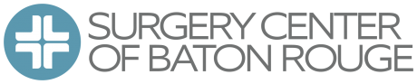 Surgery Center of Baton Rouge